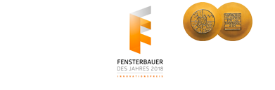 https://www.fech-fenstertechnik.de/sites/default/files/revslider/image/homeSLiderOverlayImage.png